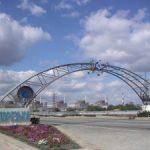 На Запорожской АЭС работают все 6 энергоблоков
