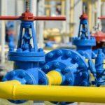 Нафтогаз снизит цену на газ для промпотребителей с 1 февраля 2018 г.