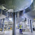 «Газпромнефть-смазочные материалы» и  Kuwait Petroleum International подписали соглашение о сотрудничестве