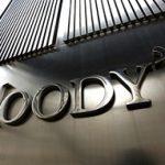 Moody's присвоило рейтинг Aa2 выпускаемым для финансирования ЦХОЯТ ценным бумагам