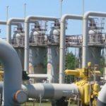 Переговоры с потенциальными партнерами по управлению ГТС Украины взяло на себя правительство – глава Нафтогаза