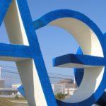 Блок №6 Запорожской АЭС разгружен на 50%