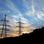 Электростанции ОЭС Востока за 2017 год выработали 36,854 млрд кВт∙ч