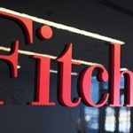 Fitch подтвердило рейтинги ДТЭК Энерго на дефолтном уровне