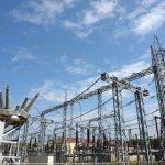 МРСК Центра в 2017 году сэкономила порядка 38 миллионов киловатт-часов электроэнергии