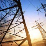 Украина в январе 2018 г. экспортировала электроэнергию на $21.6 млн