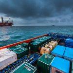 В «Газпром нефти» испытали блокчейн и интернет вещей в логистике