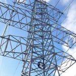 «Колэнерго» планирует модернизировать и расширить телекоммуникационные сети связи
