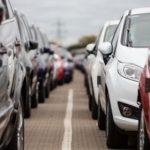 В Украине вырос рынок коммерческих авто
