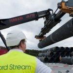 Северный поток-2 получил все разрешения в Германии
