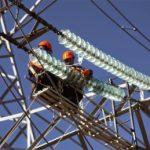 Потребление электроэнергии в Украине за 2 мес. 2018 г. уменьшилось на 0.3%