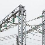 МРСК Центра в минувшем году сократила на два миллиарда рублей дебиторскую задолженность за услуги по передаче электроэнергии