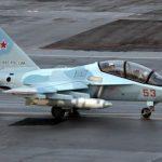 РФ – первый импортер оружия Украины. Доклад SIPRI