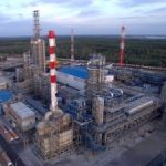 Антипинский НПЗ укомплектовал штат установки по производству бензинов на 100%