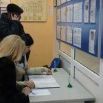 Центру обслуживания потребителей Смоленскэнерго 10 лет