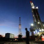 Производители сланцевой нефти в США начали генерировать положительные денежные потоки