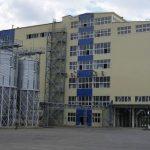 МРСК Центра в Тамбовской области увеличит присоединенную мощность предприятия агрохолдинга «Русагро»
