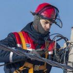 МРСК Центра в 2018 году проведет ремонт на более чем пяти тысячах подстанциях и четырнадцати тысячах километрах линий электропередачи