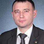 Директором по техническому контроллингу ОДУ Центра назначен Николай Алтухов