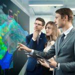 Цифровизация станет новым бизнес-направлением «Газпром нефти»