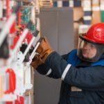 Ленэнерго» напоминает о запрете работ в охранных зонах электросетевых объектов на время Чемпионата мира по футболу