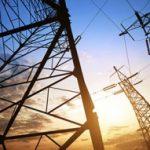"""В Европарламенте представили проект энергомоста """"Украина-ЕС"""""""