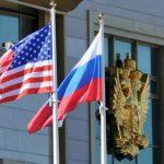 Администрация Трампа на стороне России в ВТО — СМИ