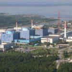 Кабмин проведет дополнительное совещание по ТЭО строительства блоков №3-4 Хмельницкой АЭС
