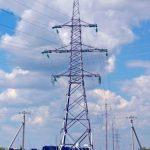 Энергетики МРСК Центра в 2018 году модернизируют около тысячи километров ЛЭП с использованием самонесущего изолированного провода