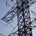 «Янтарьэнерго» выполняет основную часть ремонтной программы хозяйственными способом
