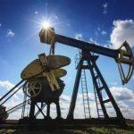 Цена на нефть упала ниже 72 доллара