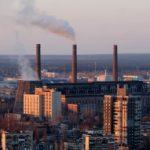 ТЭС и ТЭЦ Украины за 6 мес. 2018 г. увеличили потребление угля на 19,5%