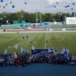 Энергетики «Россетей» показали высокие спортивные результаты на корпоративных соревнованиях в Смоленске