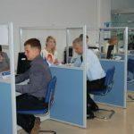 Услуги МРСК Центра востребованы потребителями: в первом полугодии компанией принято более 400 тысяч обращений