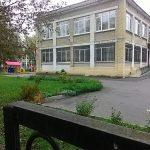 «Ленэнерго» обеспечило мощность детскому саду в Московском районе