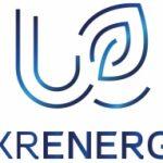 """""""Укрэнерго"""" готовит совместный с ЕБРР проект модернизации подстанций на EUR149 млн"""