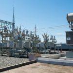 МРСК Центра реализует инвестиционную программу 2018 года с опережением плановых показателей: за полгода введено более 100 МВА мощности и свыше 1000 километров ЛЭП
