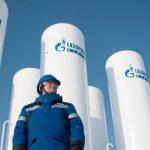 «Газпром нефть» в 1,5 раза увеличила чистую прибыль в первом полугодии 2018 года