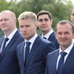 В Нижневартовске подвели итоги Всероссийских соревнований профессионального мастерства персонала