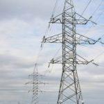 Курскэнерго за 6 месяца текущего года подключило к электросетям более 900 новых потребителей