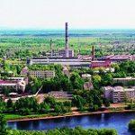 На беспрецедентный ремонт Биробиджанской ТЭЦ уйдет 171 млн рублей