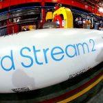 Nord Stream 2 AG получила все разрешения для строительства российского участка газопровода «Северный поток – 2»