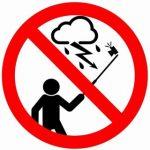 МРСК Центра предупреждает об опасности применения  гаджетов вблизи энергообъектов