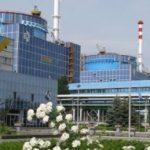 Хмельницкая АЭС отключит блок №2 на плановый капремонт