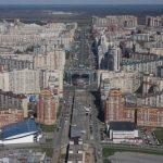 «Ленэнерго» обеспечило дополнительную мощность торговому комплексу в Приморском районе