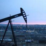 Нефть Brent торгуется выше 82 доллара за баррель