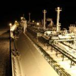 «Ямал СПГ» отгрузил пятый миллион тонн сжиженного природного газа