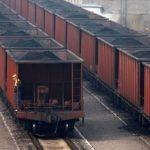Запасы угля в Украине превысили прошлогодние