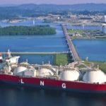 Катар решил увеличить производство СПГ до 110 млн т/год