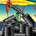 S&P прогнозирует снижение цен на нефть до $65 за баррель в 2019 г., до $60 – в 2020 г.